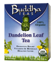 Click Here For Herbal Tea